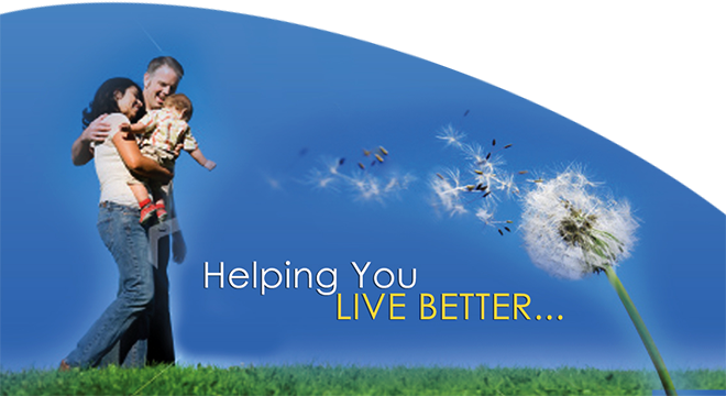 Allergist Crystal Lake IL - Helping Live Better
