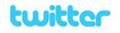 Advanced Allergy & Asthma Associates - Twitter