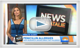 Videos Elgin - Allergic to Penicillin? You're Probably Not