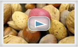 Videos Elgin - Video Blog FACI Got Food Allergies?