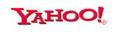 Advanced Allergy & Asthma Associates - Yahoo