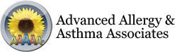 Advanced Allergy & Asthma Associates